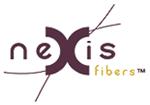 Nexis-fibers