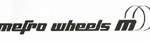 Mefro-wheels