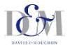 Davis & Mouchon