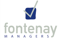 Fontenay Managers